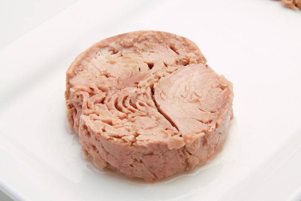 6 Tasty Reasons To Love Canned Tuna Taste The Can