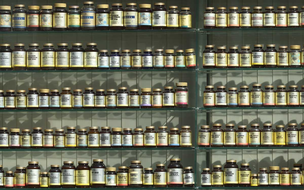 Vitamin B12: what it is and what it is used for