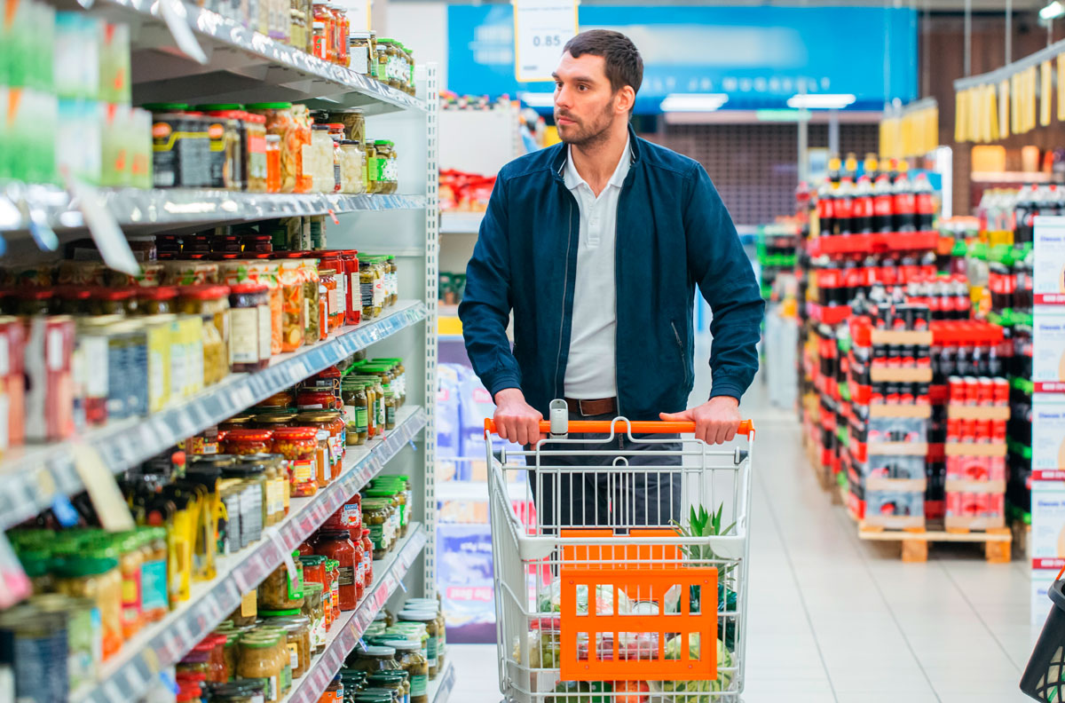 5 things you should know about canned seafood labelling in Spain